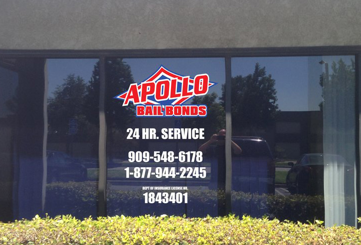 About-Apollo-Bail-Bonds